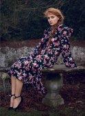 Sophie Turner (5)