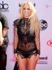 Britney Spears (11)