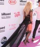 Britney Spears (17)
