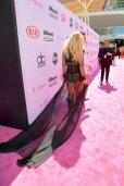 Britney Spears (23)