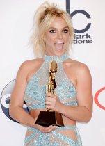 Britney Spears (41)