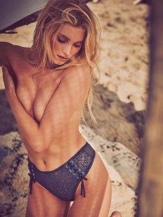 Elsa Hosk (24)