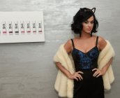 Katy Perry (2)