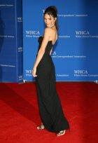 Kendall Jenner (6)