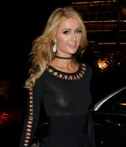 Paris Hilton (22)
