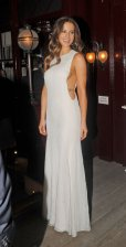 Kate Beckinsale (5)