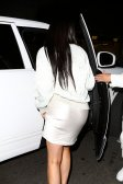 Kylie Kendall Jenner (3)