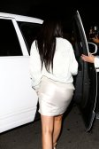 Kylie Kendall Jenner (4)