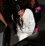 Kylie Kendall Jenner (6)