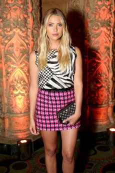 Ashley Benson (6)