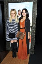 Ashley Tisdale Vanessa Hudgens (5)