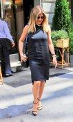 Jennifer Aniston (11)