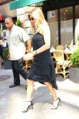 Jennifer Aniston (17)
