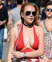 Lindsay Lohan (6)