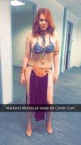 Matiland Ward-007