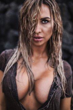 Rosanna Arkle (6)