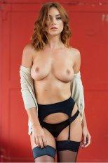 Rosie Jones (8)