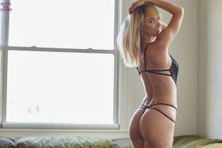 Sara Jean Underwood (52)