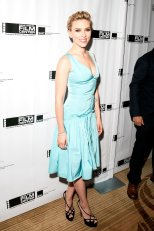 Scarlett Johansson (18)