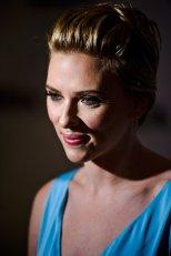 Scarlett Johansson (19)