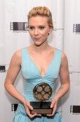Scarlett Johansson (9)