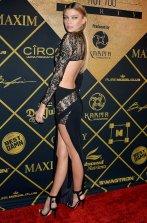 Stella Maxwell (20)