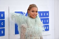 Beyonce (20)