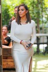 Kim Kardashian (7)