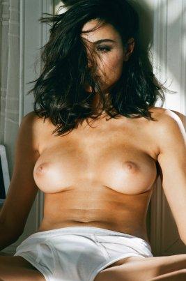 Melina Di Marco (19)