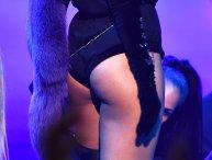 Rihanna (31)