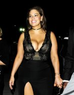 Ashley Graham (7)