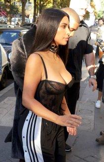 kim-kardashian-25