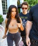 kim-kardashian-49