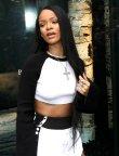 Rihanna (24)