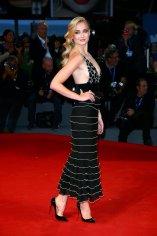 Sophie Turner (20)