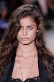 taylor-marie-hill-2