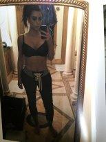 kim-kardashian-46