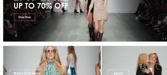Felder Felder : Magento Fashion Store
