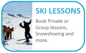 Ski School Category 1