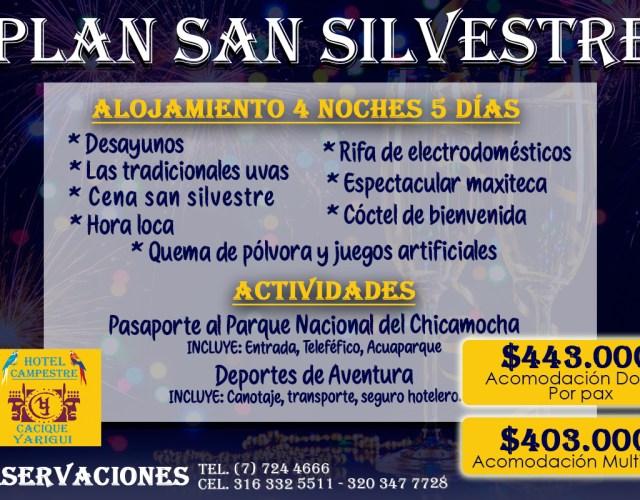 Plan-San-Silvestre-4noches-5dias-CA
