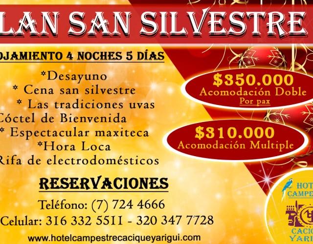 PlanSanSilvestre-4-dias-5-noches-SA