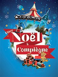 affiche-noel-a-compiegne