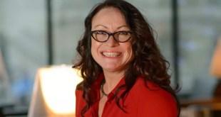 Jill Whittaker, MD of HIT Training