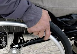 wheelchair-disabled-disability