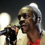 Akon komt met nieuwe track 'Breakdown'