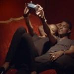 Hot Jam: Week 18 2013 Luke James – I.O.U