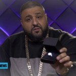 DJ Khaled vraagt Nicki Minaj ten huwelijk