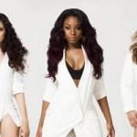 Hot Jam: Week 4 & 5 2015 Fifth Harmony ft. Kid Ink – Worth It
