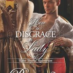 How to Disgrace a Lady