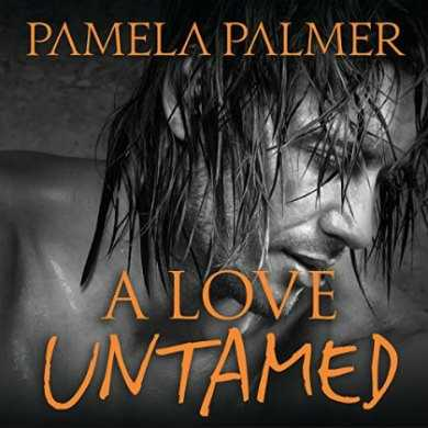 A Love Untamed Audiobook